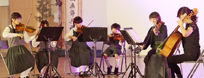 臺南慈濟高中舉辦「遠離3C之不思議魔法」系列活動,鼓勵學生培養正確的使用方法。(20190408)